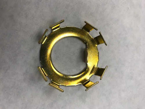 dexter-axle-006-190-00-spindle-nut-retainer