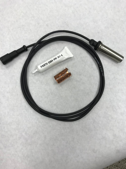 meritor-r955338-sensor-service-kit