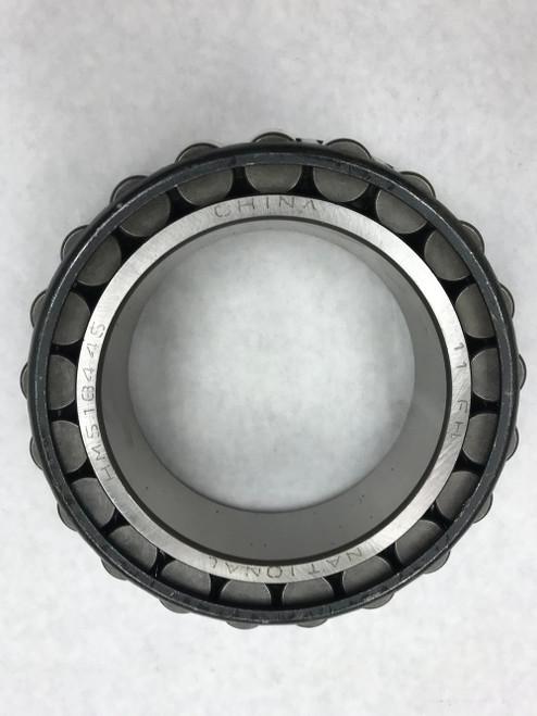 federal-mogul-national-hm518445-taper-bearing-cone