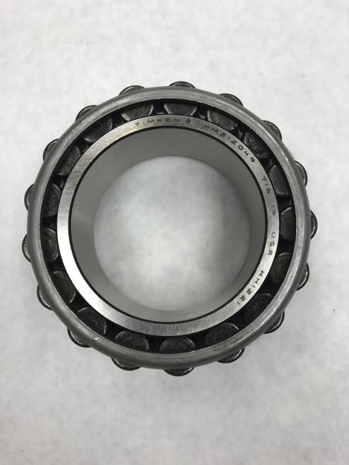 timken-hm212049-tapered-cone-bearing
