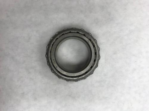 timken-l44649-bearing