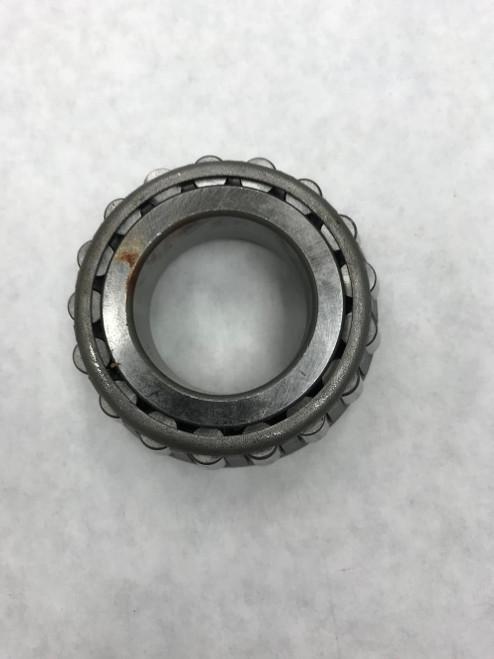 timken-14125a-bearing-1-14-id
