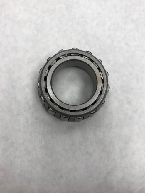 timken-15123-bearing-2-316-od