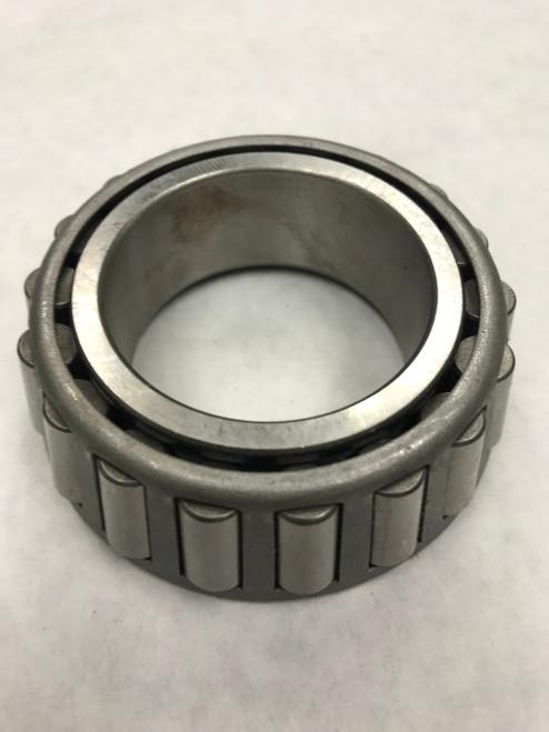 timken-25580-axle-bearing-1-34id