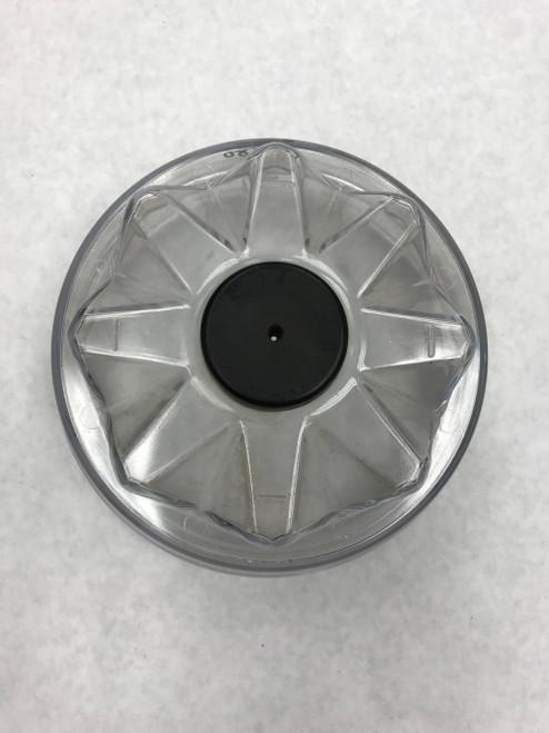 trailer-plastic-hub-cap