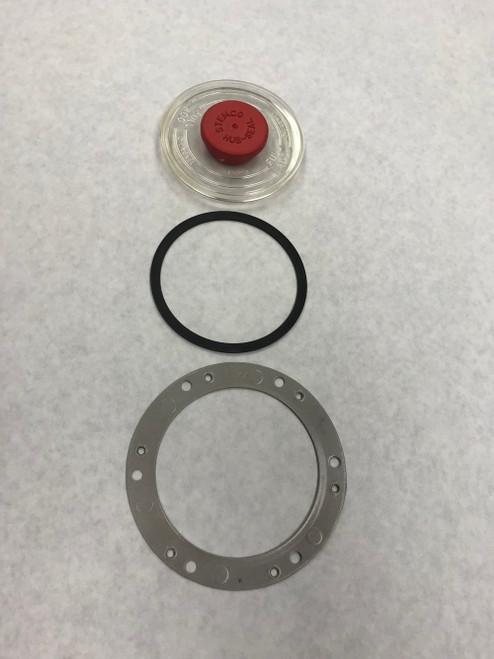 stemco-359-6095-hub-cap-window-kit