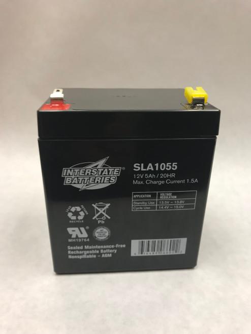 interstate-sla1055-rechargeable-12-volt-battery