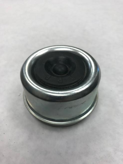 """Dexter #DXP 021-042-01A Dust Cap 2-1/2"""""""