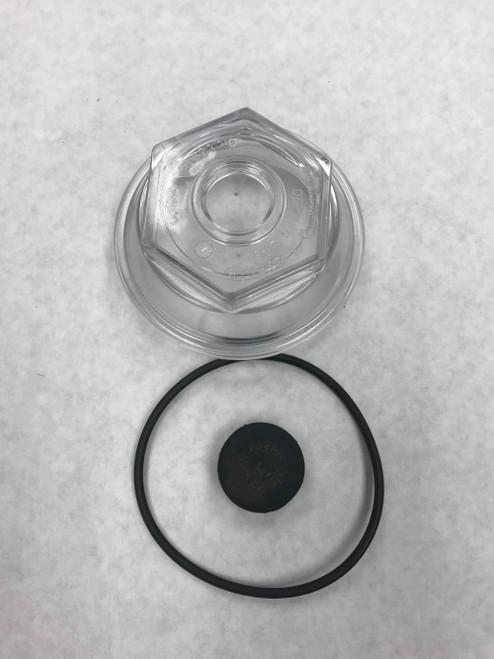 dexter-dxp-021-088-00a-oil-cap-kit