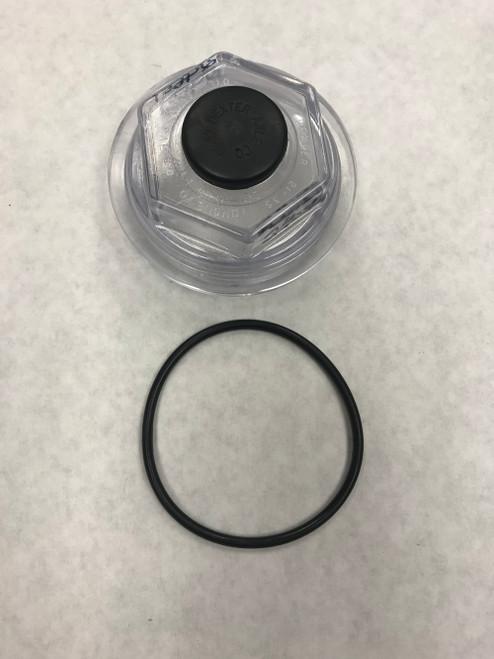 dexter-dxp-k71-038-00-oil-hub-cap-kit