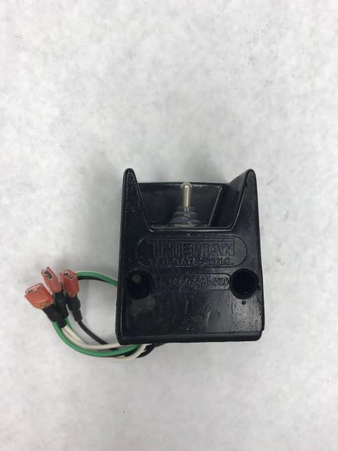 thieman-31446-switch