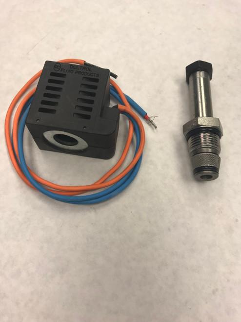 leyman-p33956-liftgate-valve-coil-assy