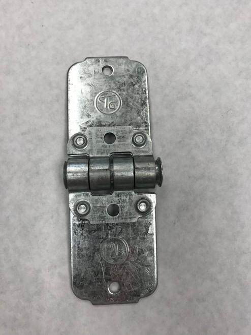 todco#69035 door end hinge