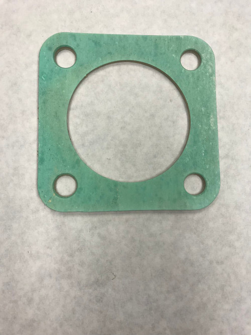 #ck 4bsqas square gasket asb for p2519