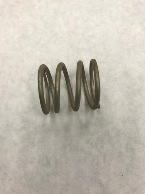 compression spring 5/16x3-1/4