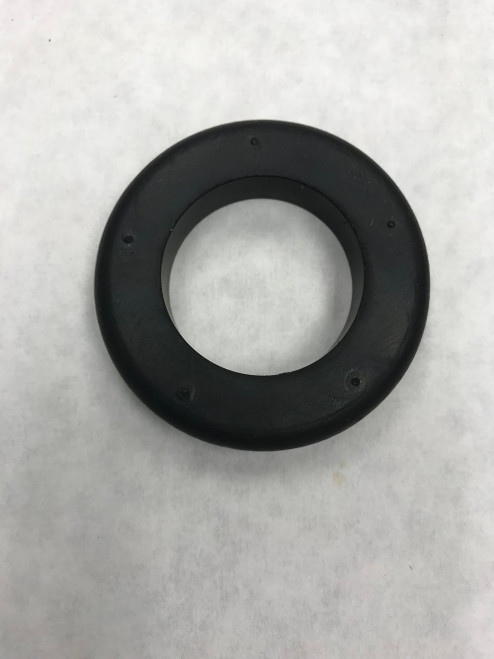 rubber grommet 1 1/4 in