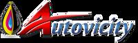 AutoVicity