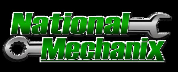 Re-Create Logo with Original Graphic Files