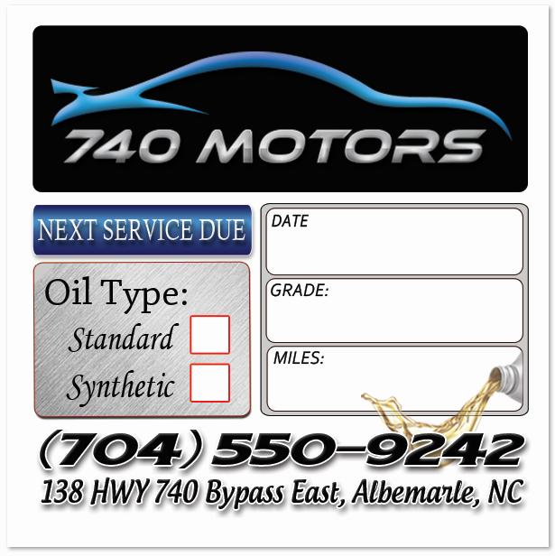 740-motors-oil-change-sticker.png