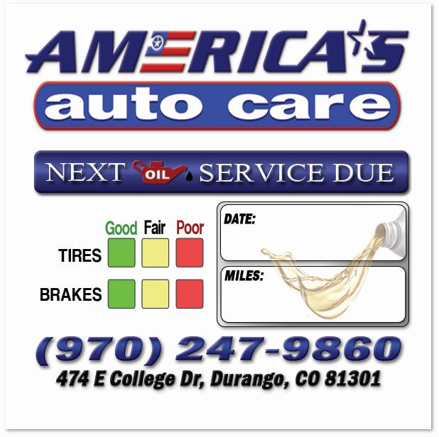 america-s-auto-care-oil-change-sticker.png