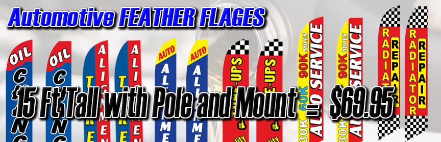 automotive-flags.png