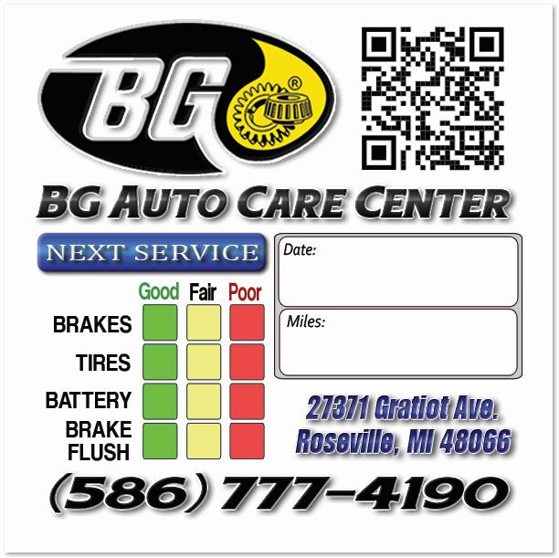 bg-auto-care-center-oil-change-sticker.png