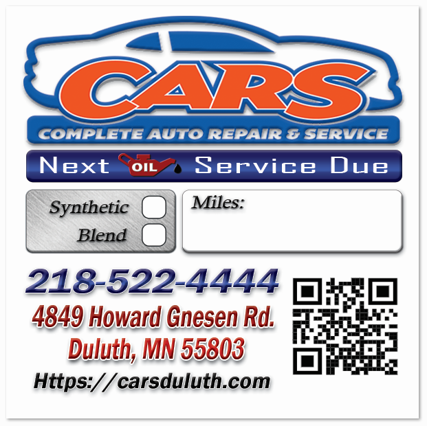 cars-complete-auto-care-oil-change-sticker.png