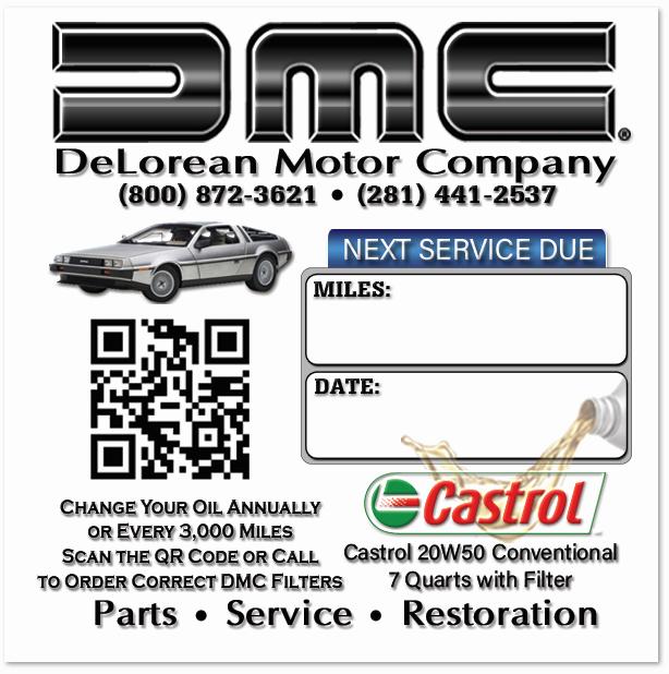 delorean-motor-company-oil-change-sticker.png