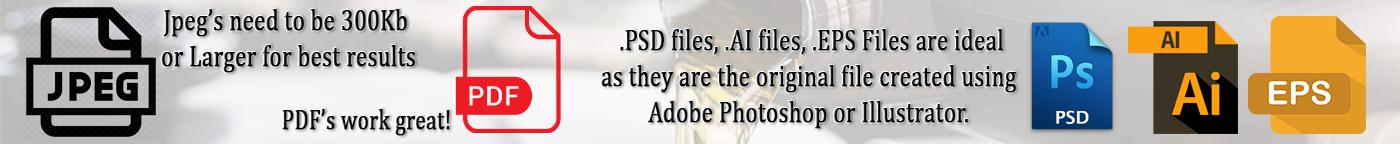 logo-file-format3.png