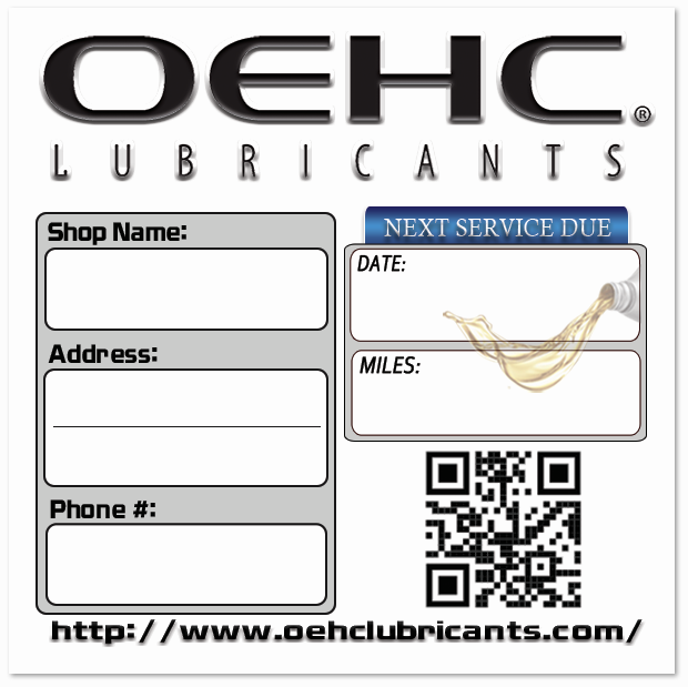 oehc-lubricants-oil-change-sticker.png