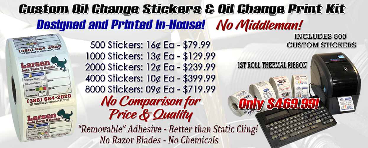 oil-change-category-page-1.png