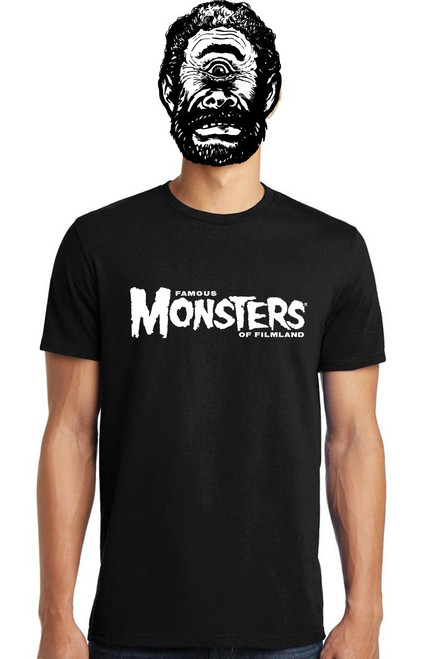 5b2b847bd2e Shop All - Shop by Interest - FM Logos and Icons - Famous Monsters ...