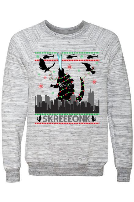 fb1fc2839e Shop All - Apparel - Ugly Sweaters - Captain Company