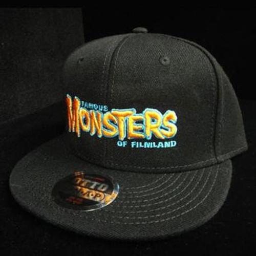 Shop All - Apparel - Hats and Accessories - Hats - Baseball Caps ... 3c7236182a1