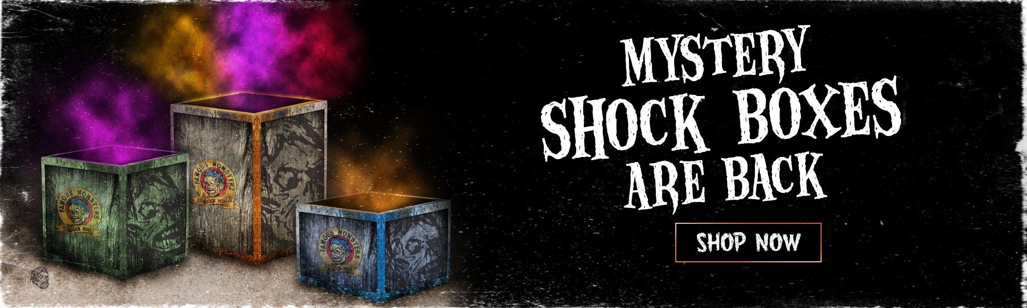 mystery-shock-box-slider.jpg