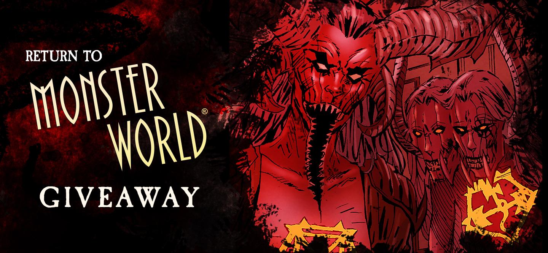 return-of-monsterworld-agpslider.jpg
