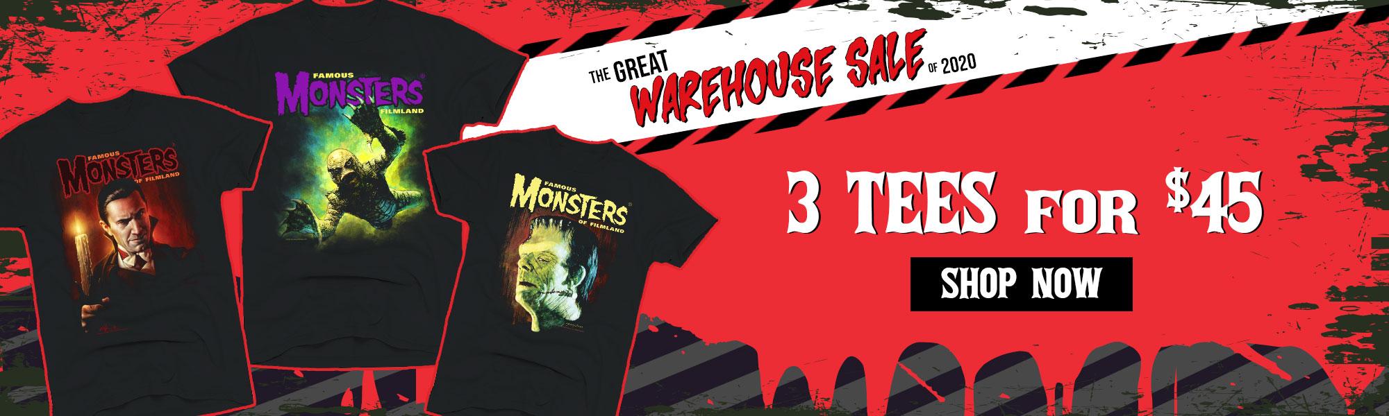 warehouse-sale-3-for-45-tees-slider.jpg