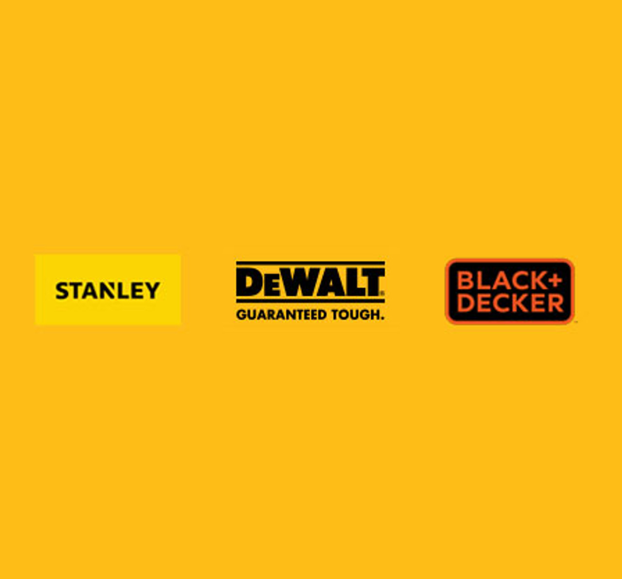 Black /& Decker OEM 90500270 DUST BAG