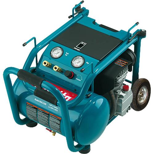 Makita MAC5200 3.0 HP* Big Bore Air Compressor