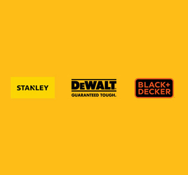H1200067520 CUP Stanley Black and Decker DeWalt