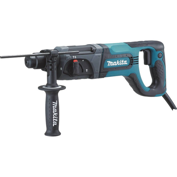"1"" Rotary Hammer, accepts SDS-PLUS bits (D-handle)"