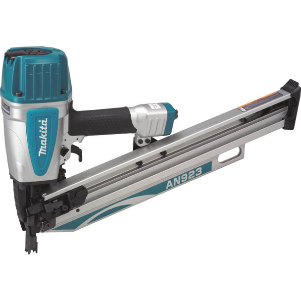 "3-1/2"" Framing Nailer, 21° Full Round Head"