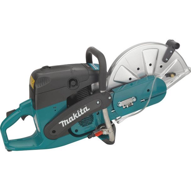 "14"" 73 cc Power Cutter with Diamond Blade"