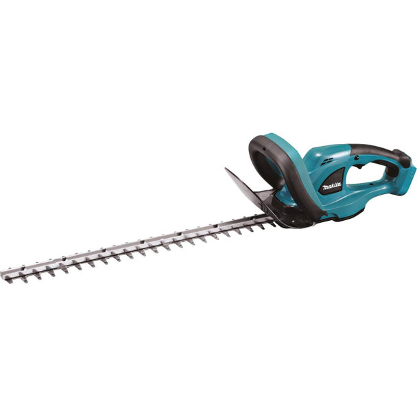 "18V LXT Lithium-Ion Cordless 22"" Hedge Trimmer, Tool Only"