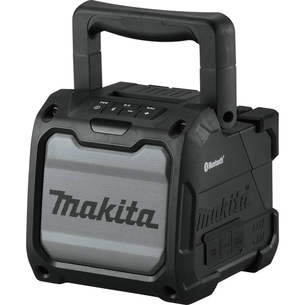 18V LXT / 12V max CXT Lithium-Ion Cordless Bluetooth Job Site Speaker, Tool Only