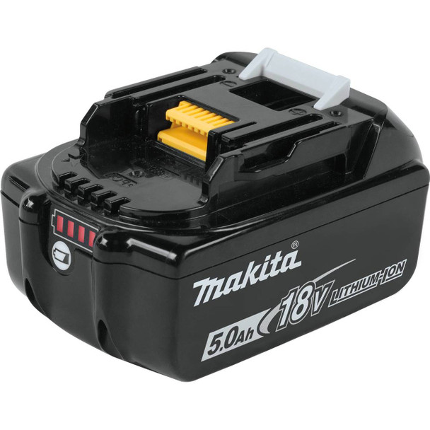 18V LXT Lithium-Ion 5.0Ah Battery