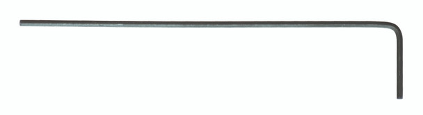 ".028"" Hex L-wrench ProGuard Finish - Long - 12100 - Quantity: 10"