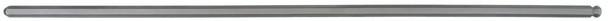 """1/2""""   Ball End Blade - 10.1"""" - 0116 - Quantity: 1"""