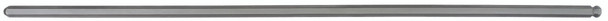 "1/16"" Ball End Blade - 12"" Long - 3603 - Quantity: 1"