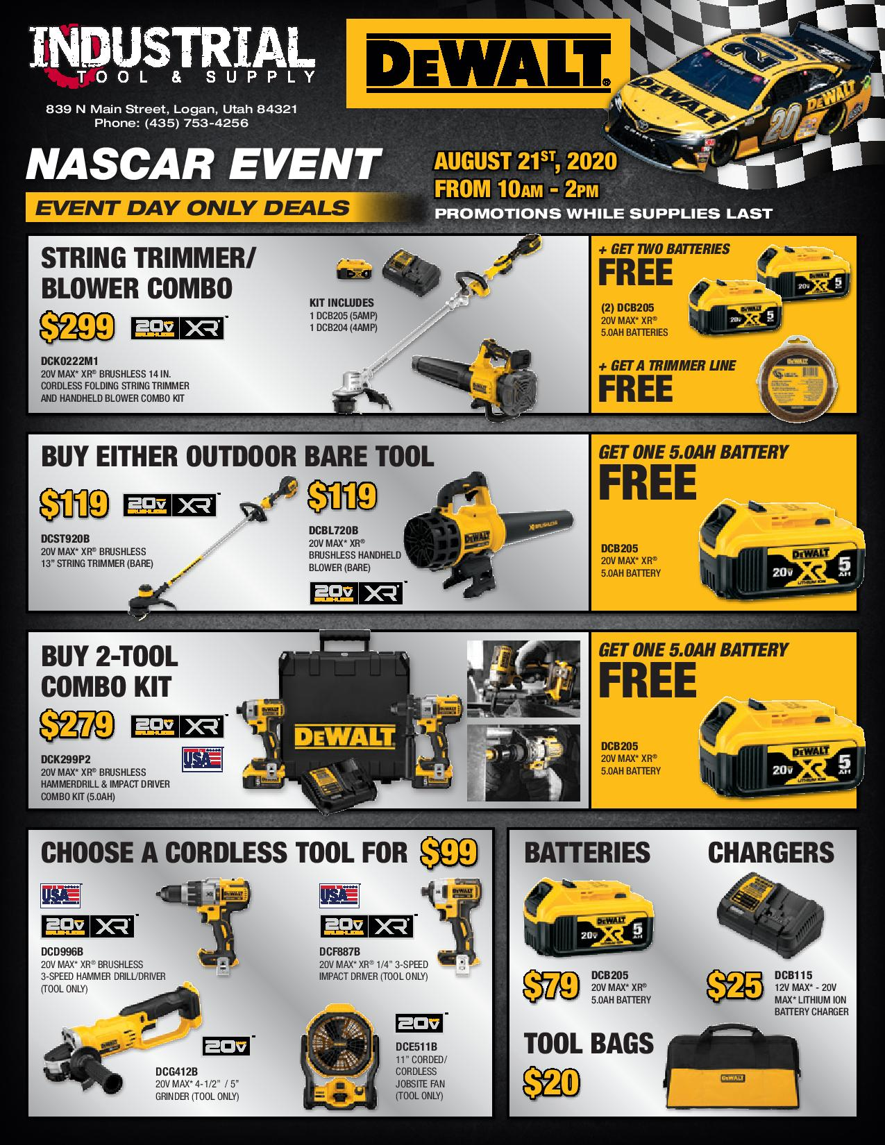 162623-industrial-tool-supply-nascar-event-flyer-proof2-page-001.jpg